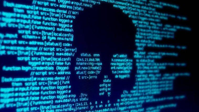Cómo se hackea una web con WordPress y cómo evitarlo 2
