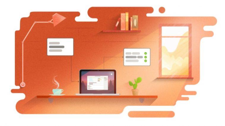 Cómo añadir una nueva traducción a un fichero .po de WordPress