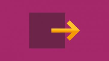 Exportar e Importar Wordpress con las imágenes de los posts e imagen destacada 1